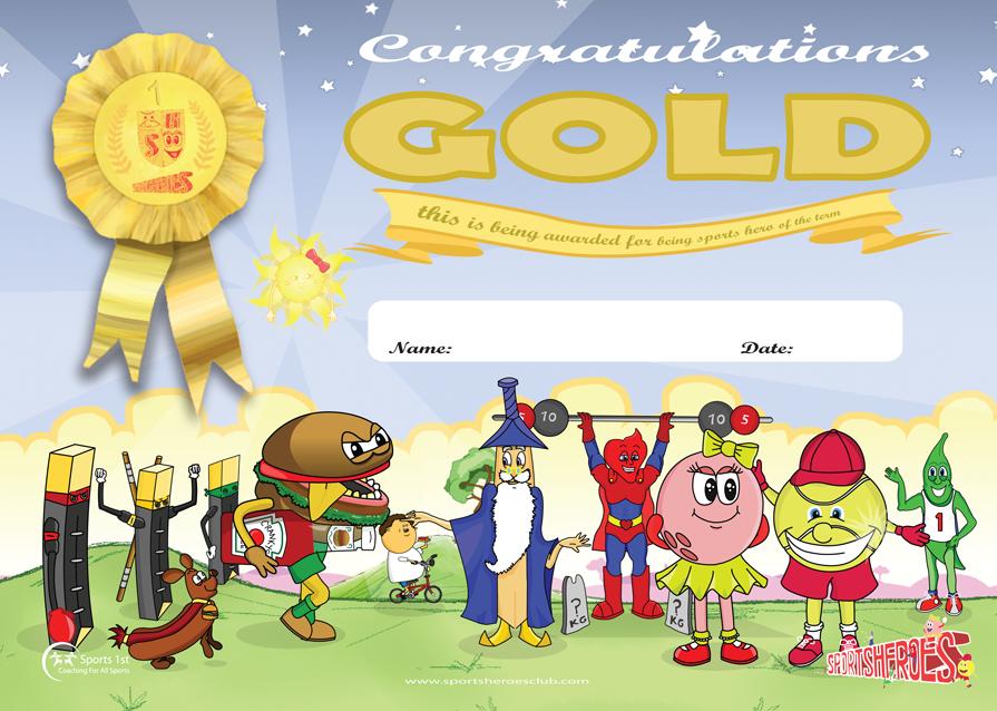 Gold_Certificate