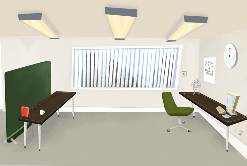 Background-Office-1024x688
