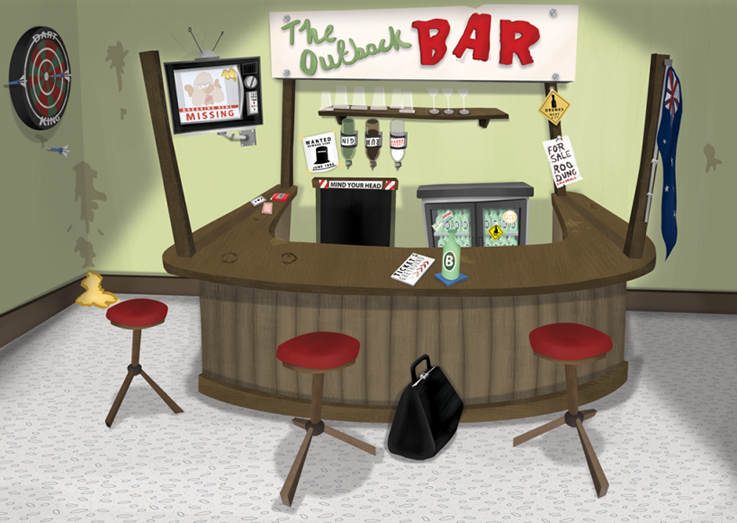 Outback-bar-1024x726